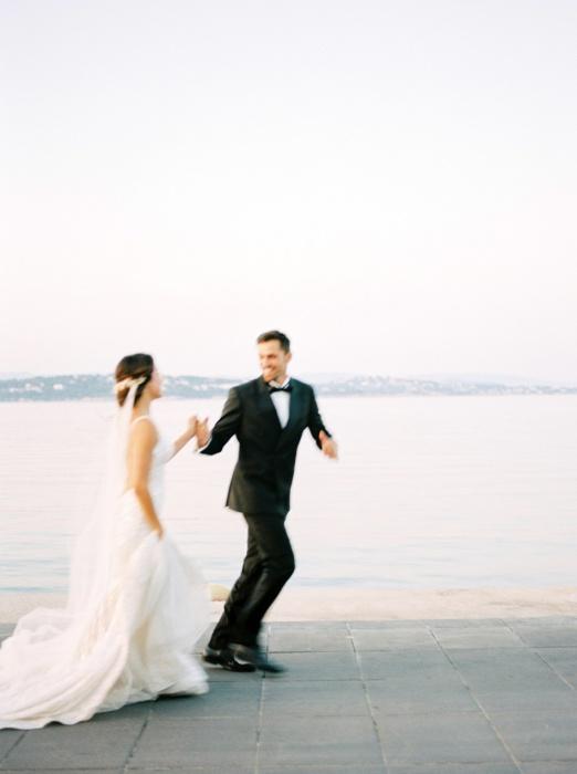 CamillaCosmePhotography-Classic-Elegant-Wedding-in-a-Greek-Island_0053.jpg