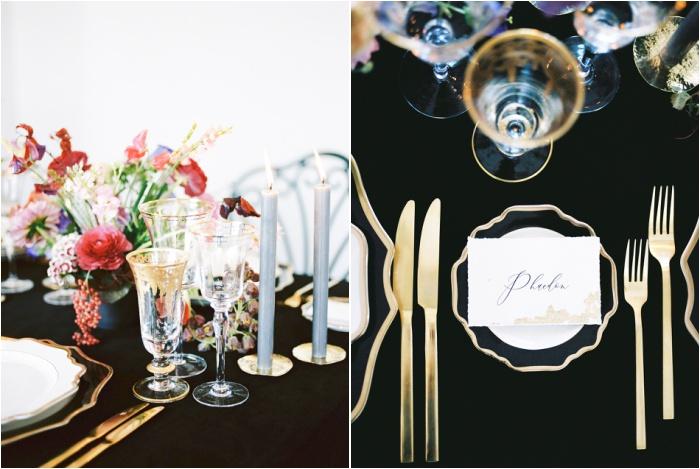 CamillaCosmePhotography-Classic-Elegant-Wedding-in-a-Greek-Island_0009.jpg