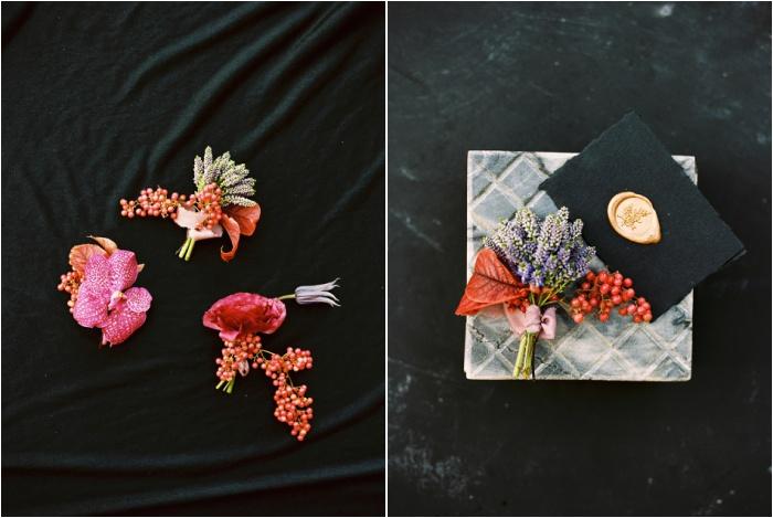CamillaCosmePhotography-Classic-Elegant-Wedding-in-a-Greek-Island_0013.jpg