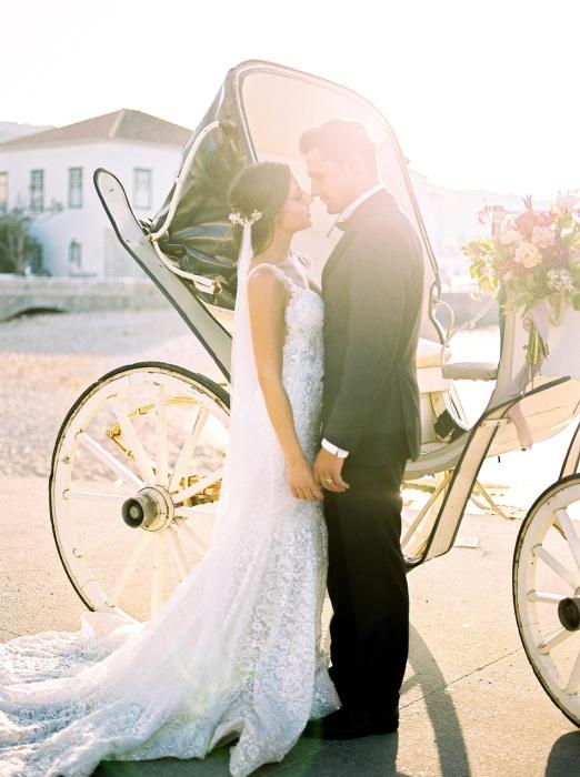 CamillaCosmePhotography-Classic-Elegant-Wedding-in-a-Greek-Island_0027.jpg