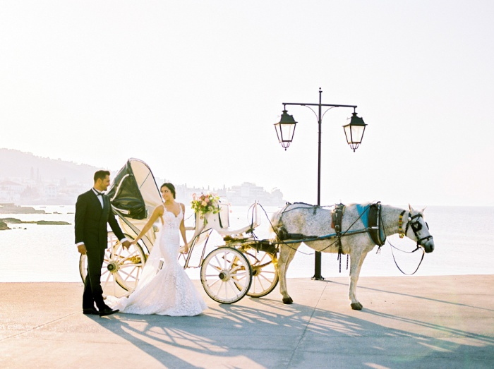 CamillaCosmePhotography-Classic-Elegant-Wedding-in-a-Greek-Island_0028.jpg