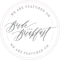 bnb-featured-badge-200-white.png