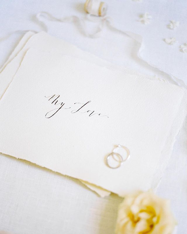 Happy Valentine's Day lovelies! Hoping you're all spoilt today! We don't really celebrate the 14th of February because we make it a point to have a date night every week. Even if we feel lazy and just get takeaway, snuggle and watch a movie. Who else does this? I'm curious to know! - Calligraphy by @thelisserei . . . . . #valentinesday #valentinesday2019 #happyvalentinesday #engaged #shesaidyes #isaidyes #justengaged💍 #justengaged #justgotengaged #bridetobe #bridetobe2019 #bride2019 #2019bride #engagementphotographer #couplephotographer #loveshoot #loveshootphotography #spainweddingphotographer #barcelonaweddingphotographer #ibizaweddingphotographer #andaluciaweddingphotographer #granadaweddingphotographer #madridweddingphotographer #tenerifeweddingphotographer #grancanariaweddingphotographer #mallorcaweddingphotographer #gibraltarweddingphotographer