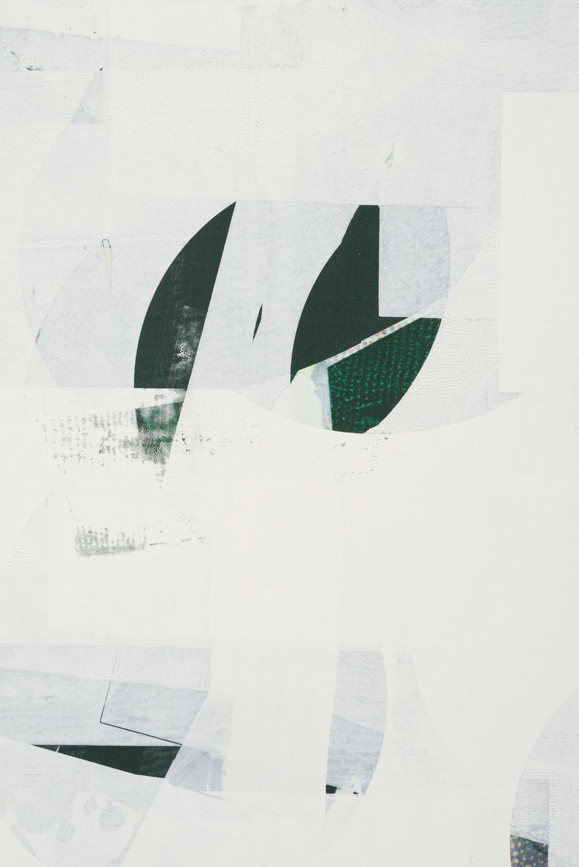 Composite 17 (drop kick), detail