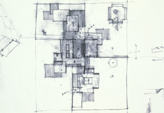 House Plan Sketch.jpg
