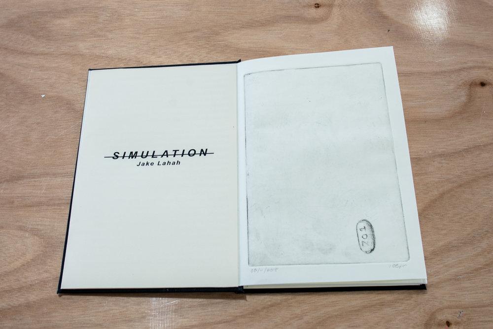 Simulation-03.jpg