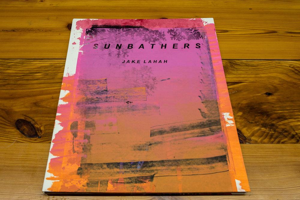 Sunbathers-02.jpg
