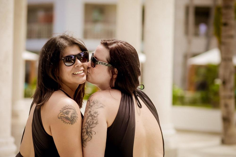lesbianwedding