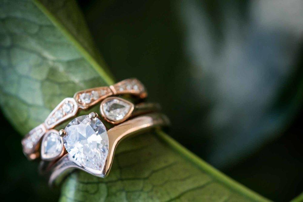 Bert Jewellery - Bondi Beach, NSW   Online