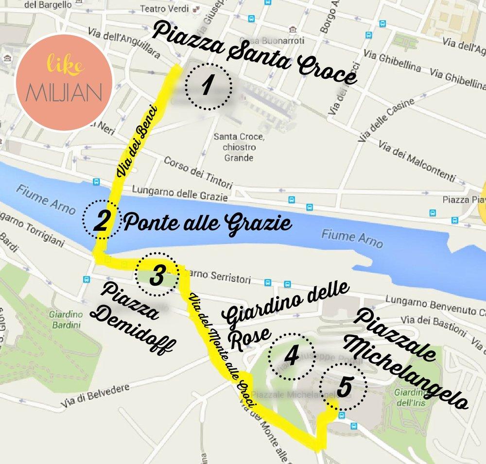 Cartina-Percorso.jpg