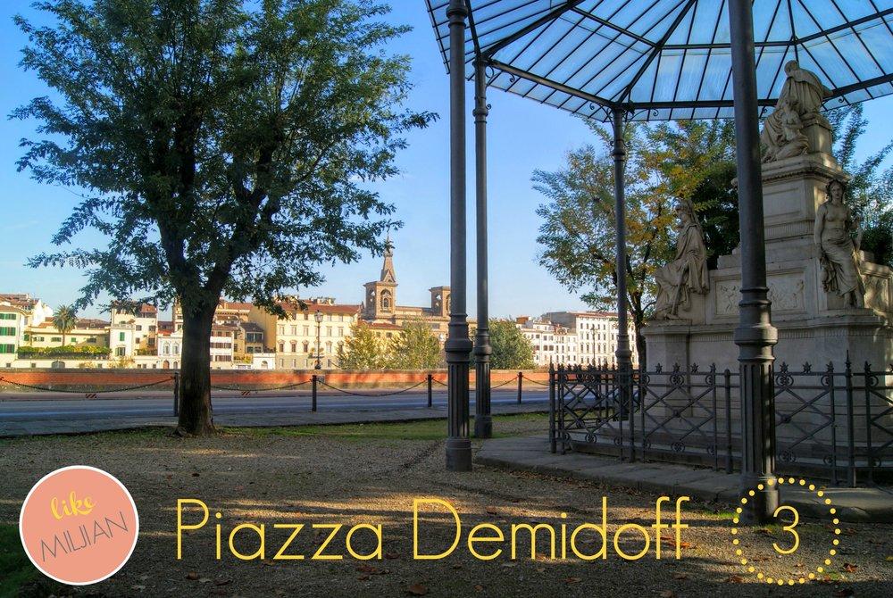 Piazza-Demidoff.jpg