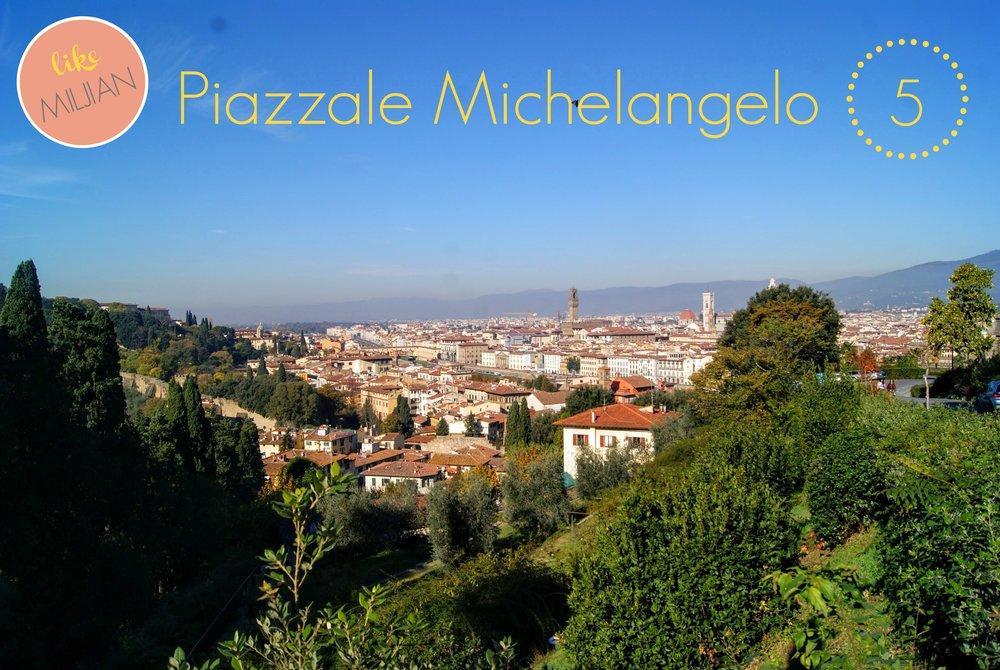 Piazzale-Michelangelo.jpg