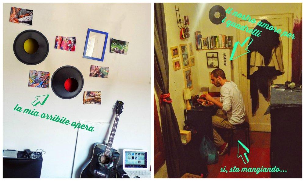 Collage-2.jpg