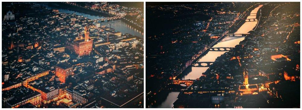 PicMonkey-Collage-9.jpg