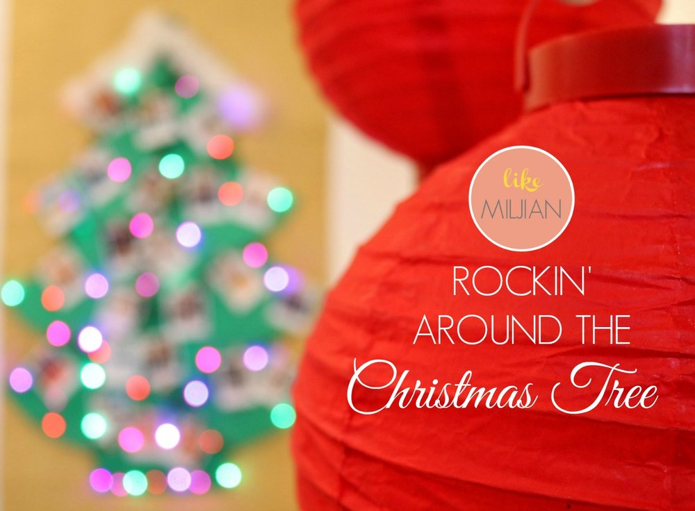 Rockin-around-the-Christmas-Tree.jpg