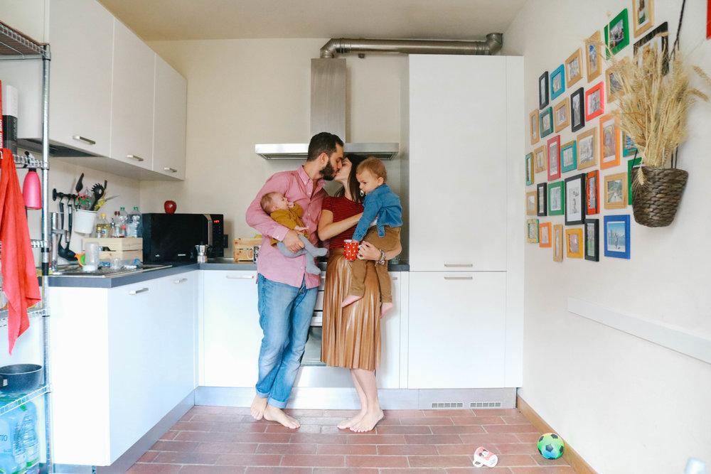 Kitchen-200.jpg