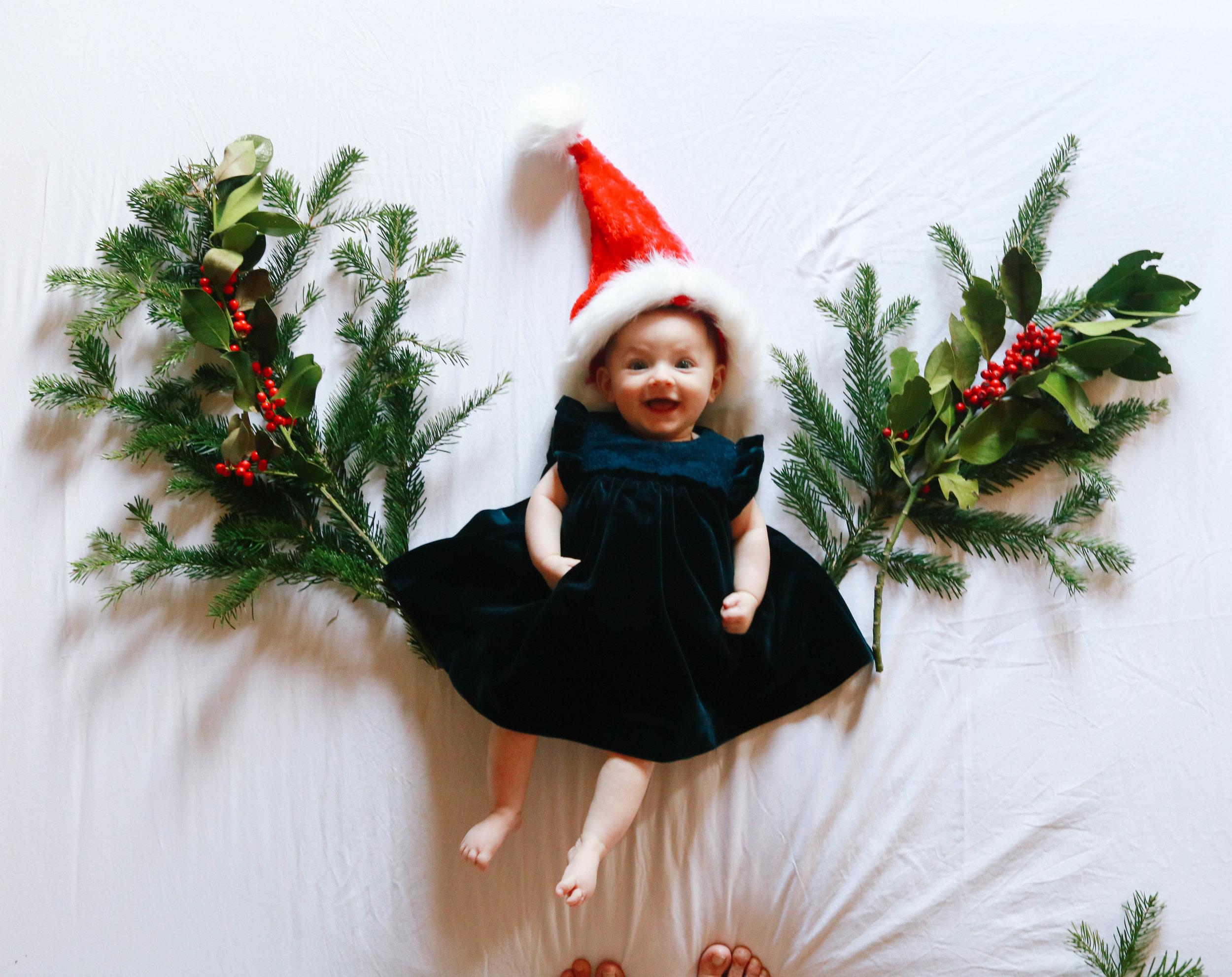Immagini Stupide Di Natale.Happy Holidays La Nostra Cartolina D Auguri Ed Il Resoconto Sul Nostro Natale