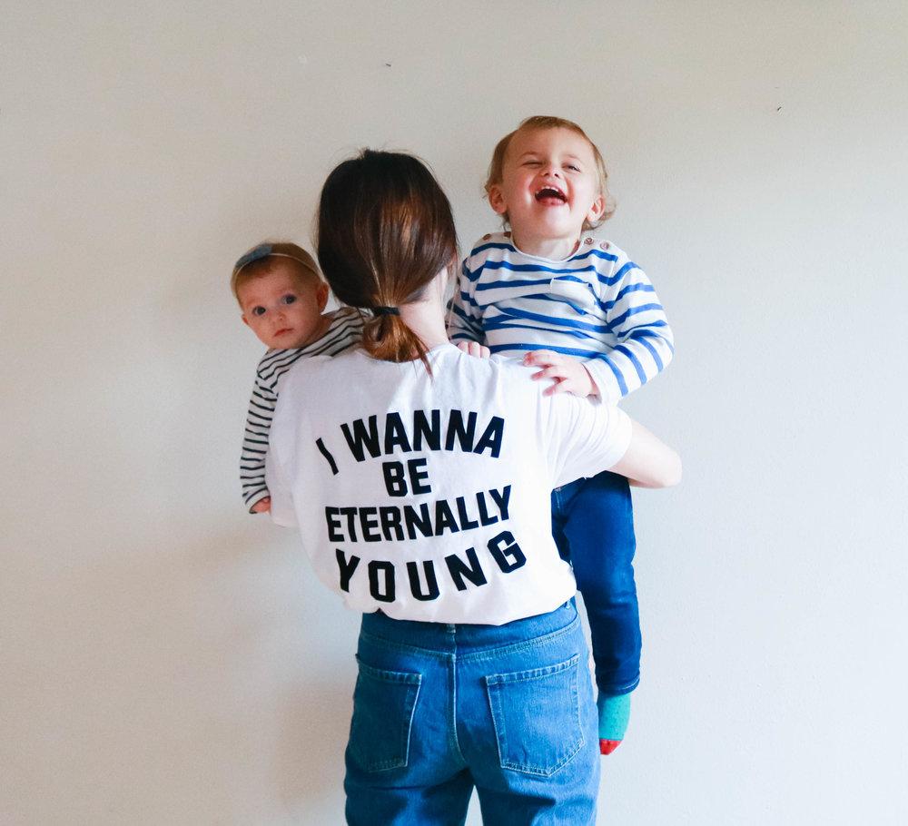 Essere-genitori-10.jpg