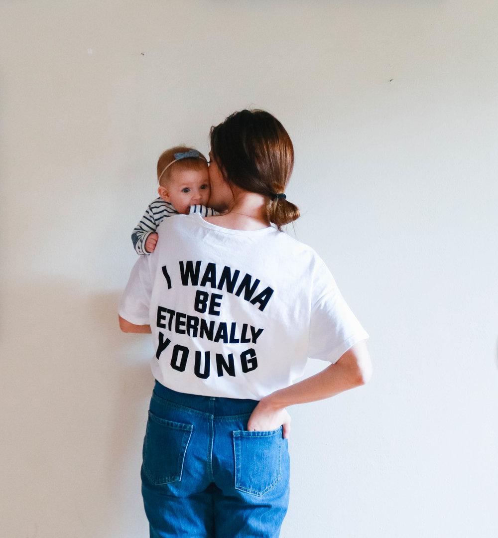 Essere-genitori-2.jpg