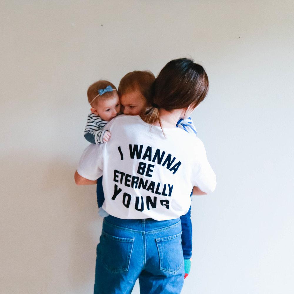 Essere-genitori-3.jpg