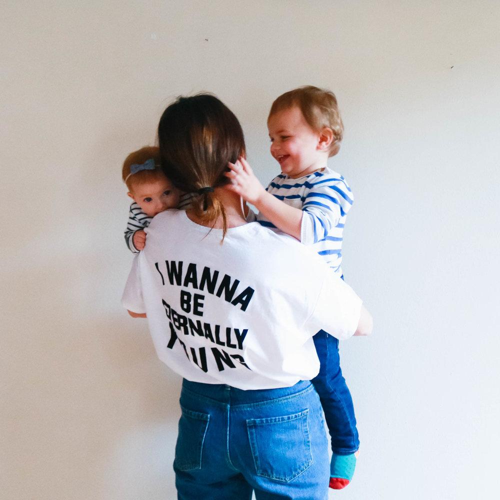 Essere-genitori-4.jpg