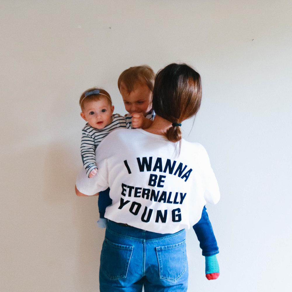 Essere-genitori-5.jpg