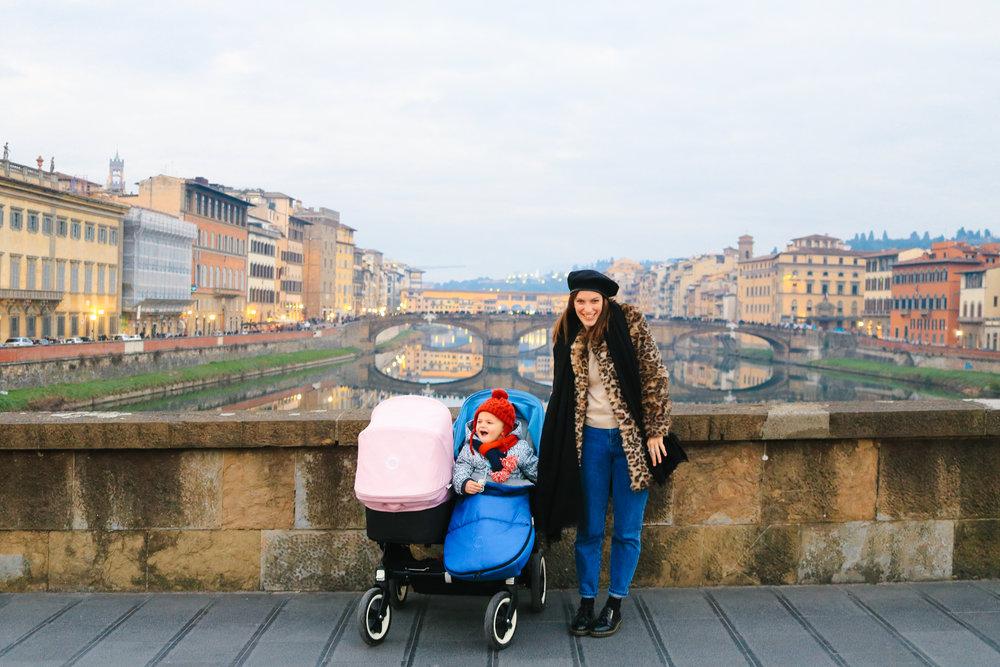 Family-in-Florence-15.jpg