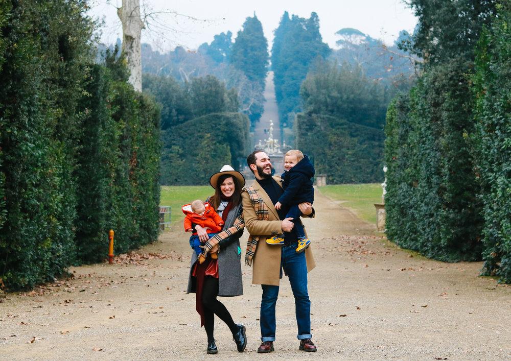 Family-in-Florence-21.jpg