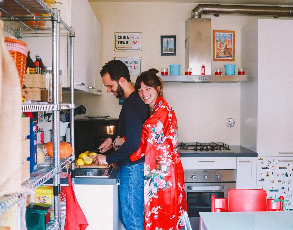 Coppia-Cucina-1.jpg