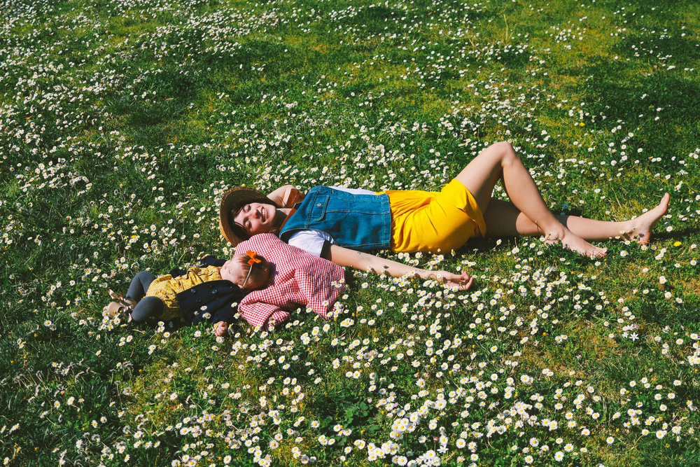 Spring-Florence-13.jpg