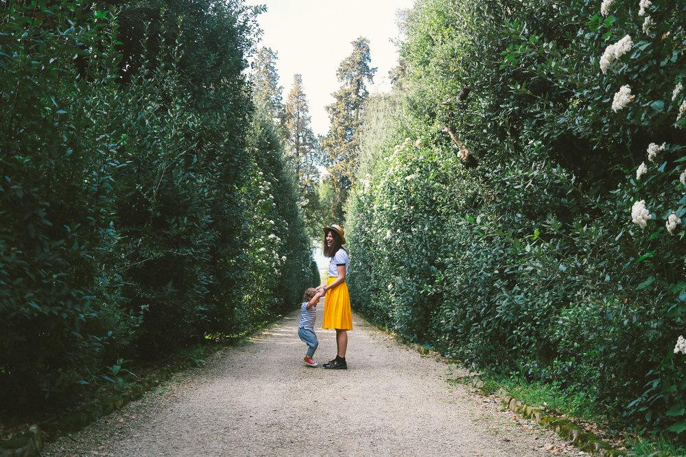 Spring-Florence-43.jpg