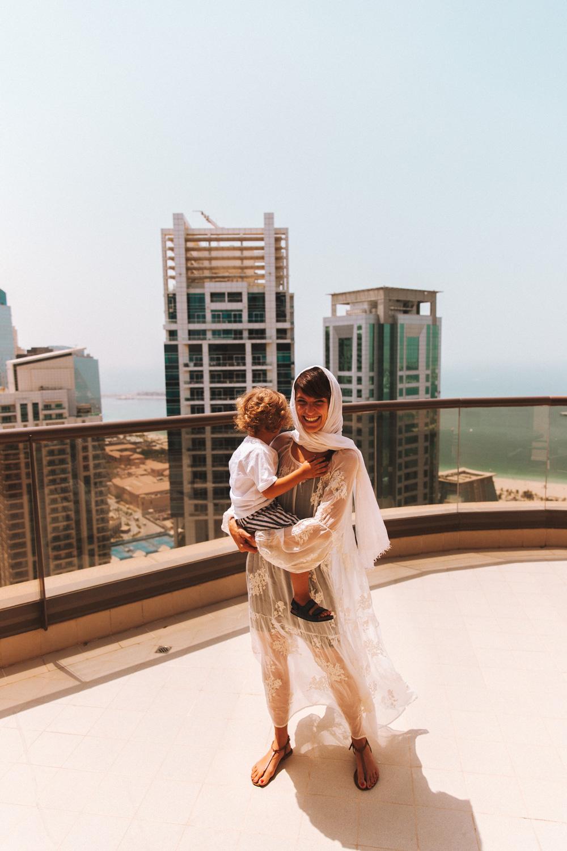 Dubai-0061.jpg