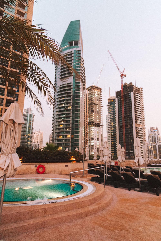 Dubai-0257.jpg