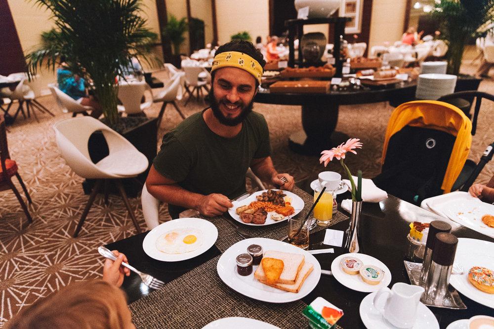 Dubai-0261.jpg