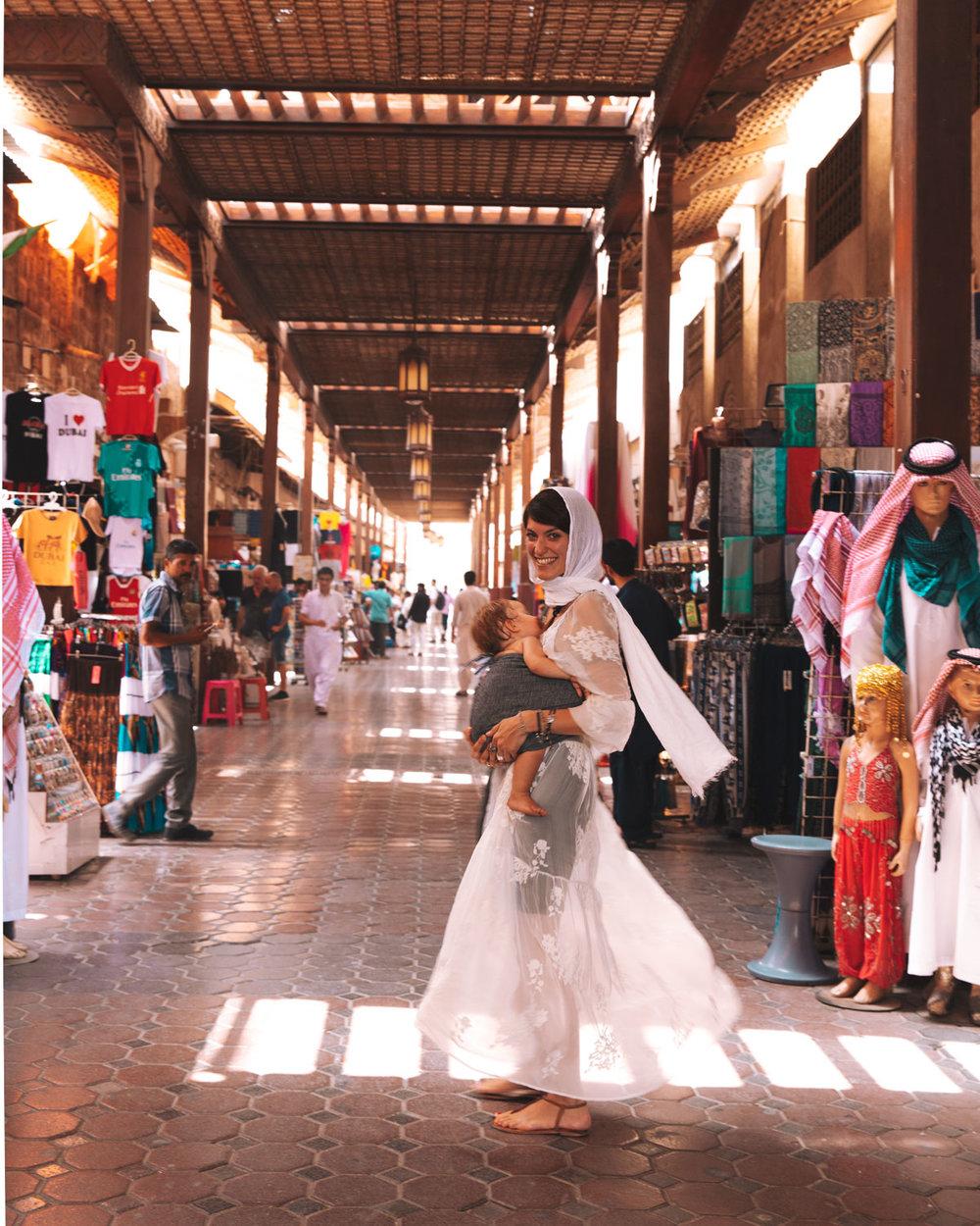 Dubai-0289.jpg