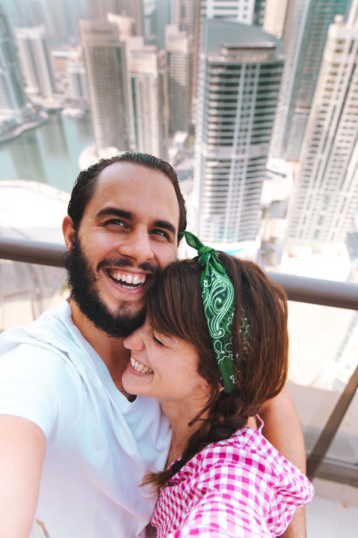 Dubai-0771.jpg