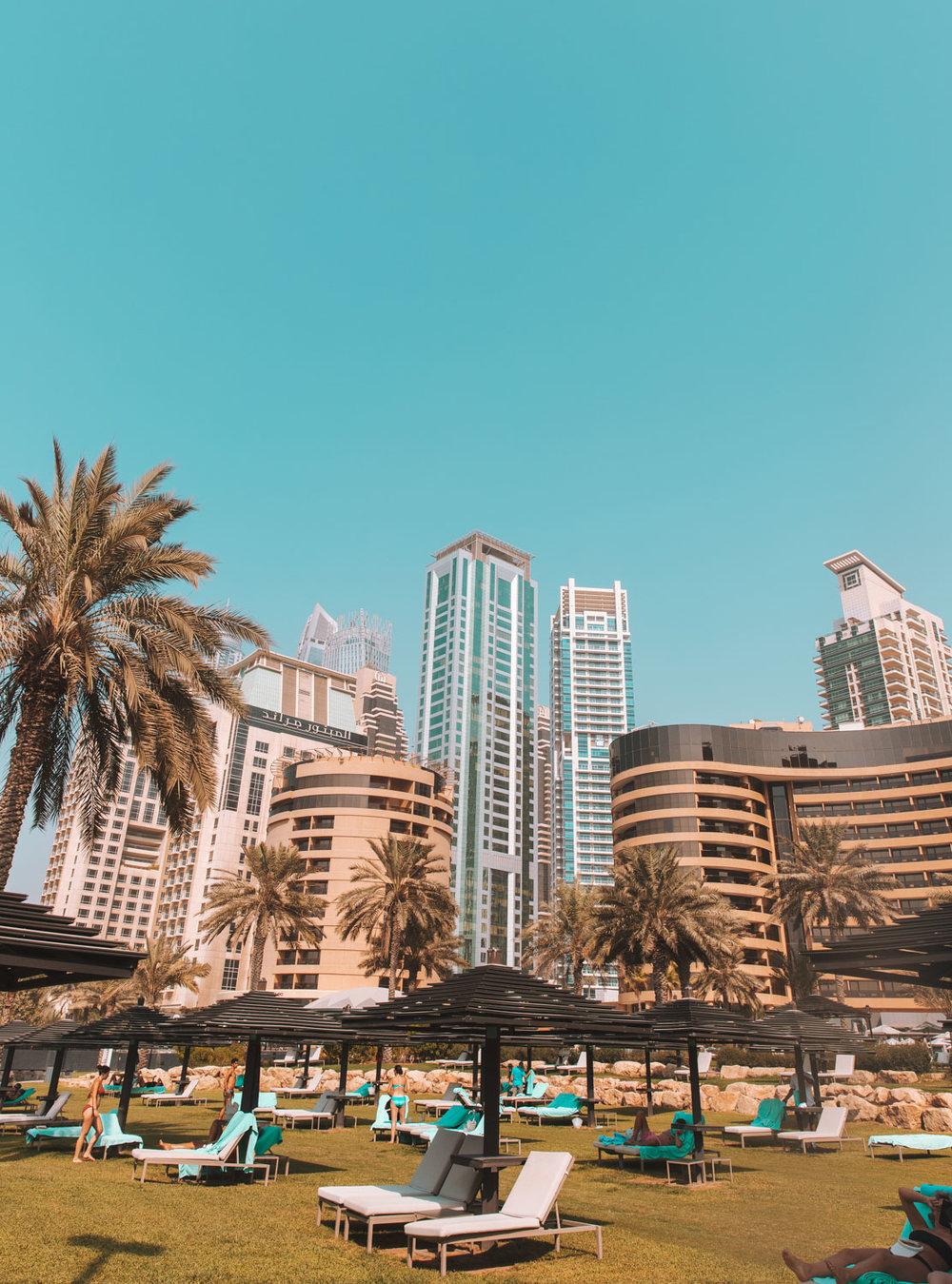 Dubai-0859.jpg