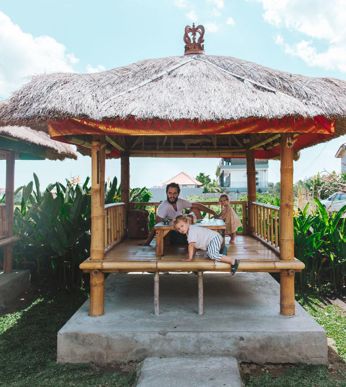 Bali1-0897.jpg