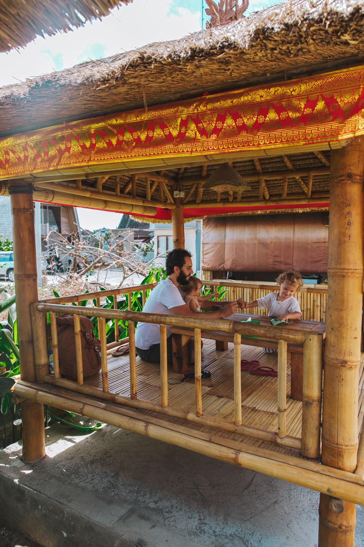 Bali1-0899.jpg