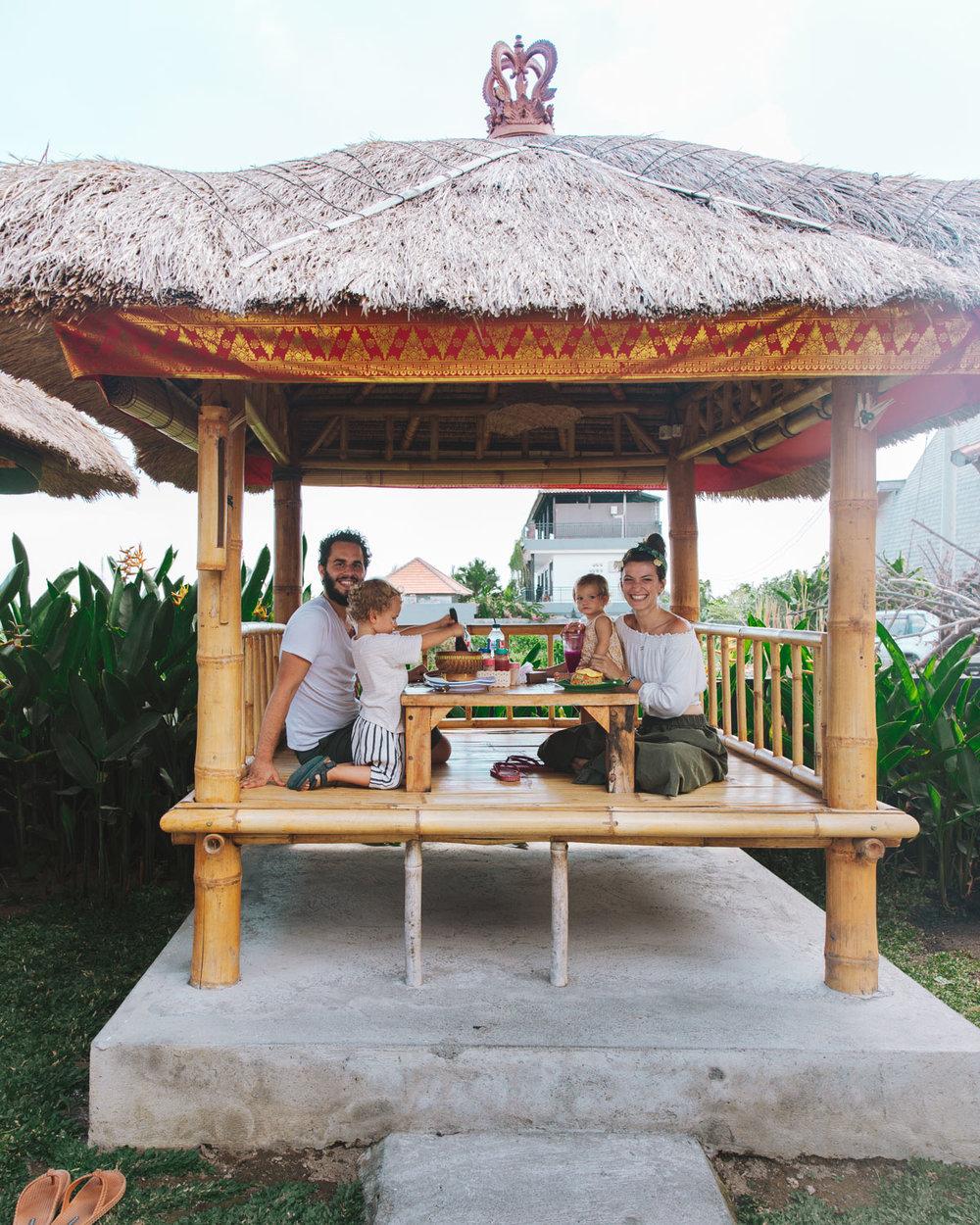 Bali1-0916.jpg