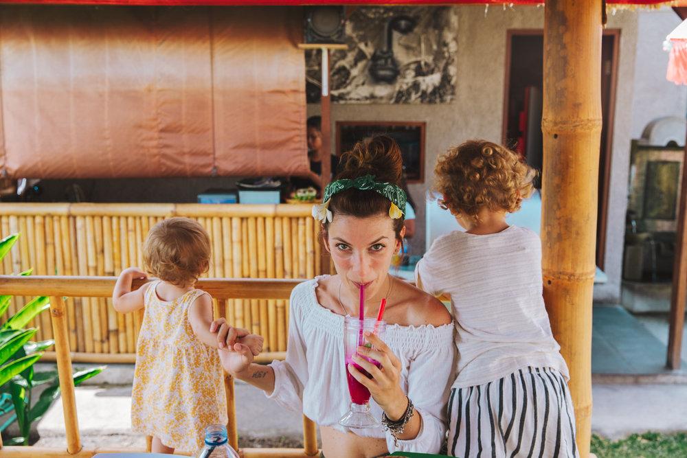 Bali1-0922.jpg