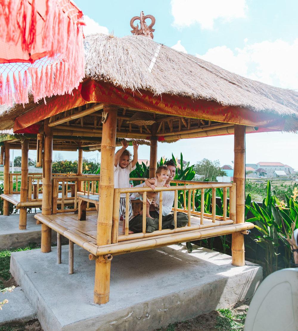 Bali1-0929.jpg
