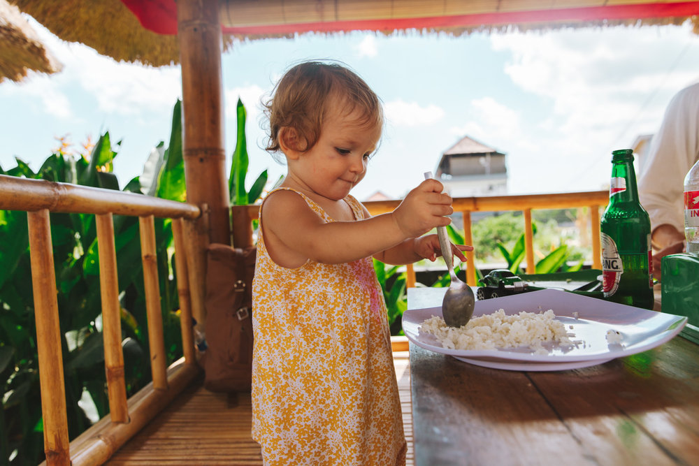 Bali1-0940.jpg