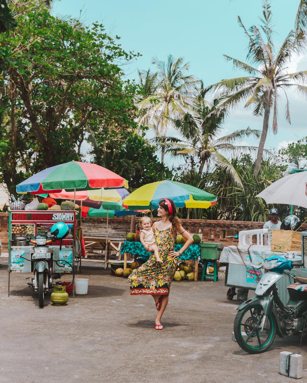 Bali1-0973.jpg