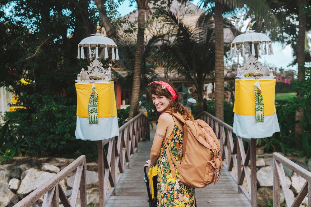 Bali1-0979.jpg