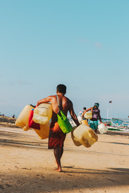 Bali1-1288.jpg