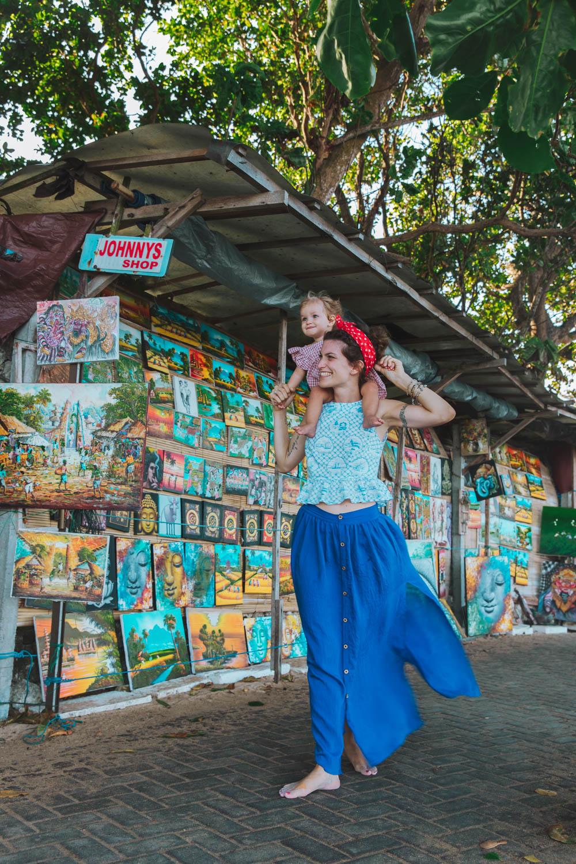 Bali1-1311.jpg