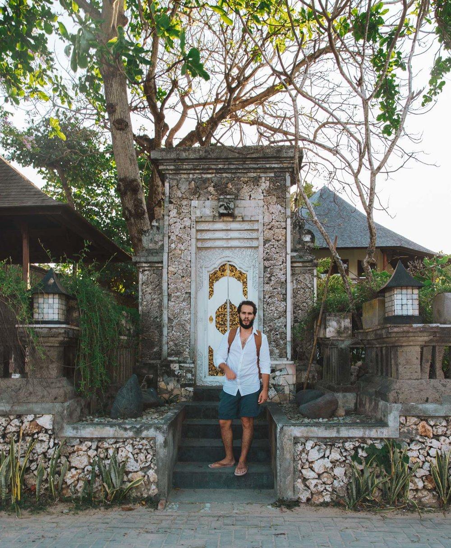 Bali1-1374.jpg