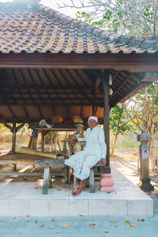 Bali1-1377.jpg