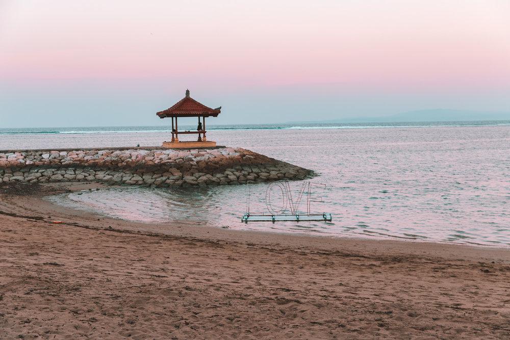 Bali1-1394.jpg